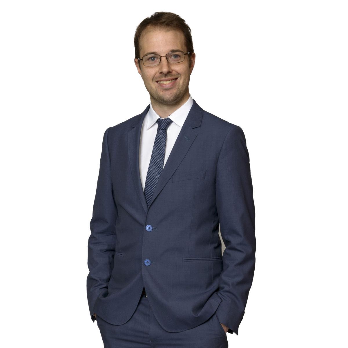 Julien Vermeiren